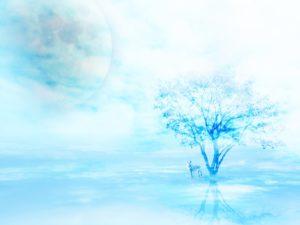 【夢占い】夢での失恋は恋愛の運気アップへの暗示!様々なパターンを徹底解説!!