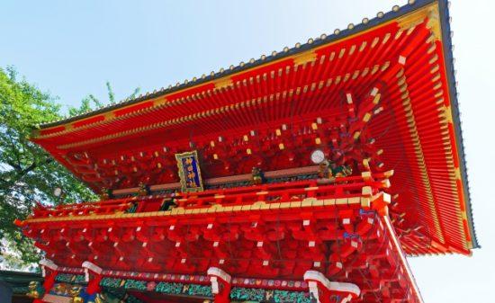 厄除けにおすすめの神社仏閣とは?大阪でのパワースポットについてもご紹介!