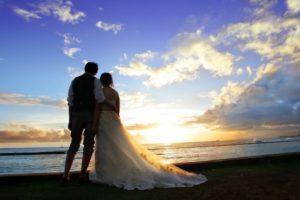 結婚に関する縁起はとっても多い!?日取りやモチーフや贈り物も大公開!